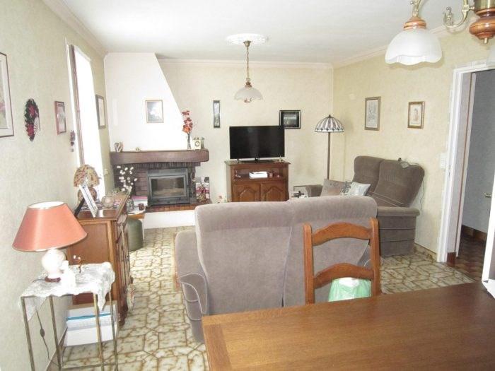 Sale house / villa La roche-sur-yon 156900€ - Picture 3