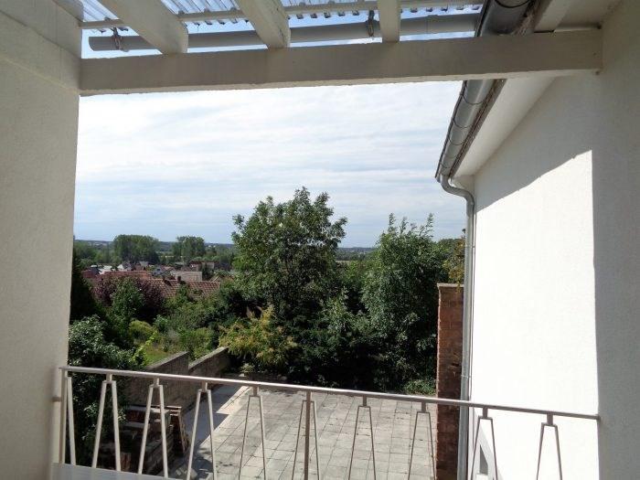 Rental apartment Gunstett 388€ CC - Picture 4