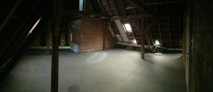 Produit d'investissement immeuble Haguenau 551200€ - Photo 9