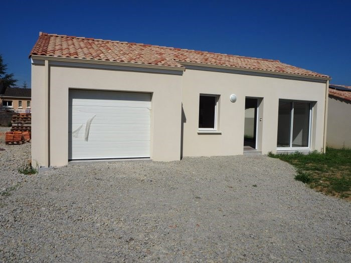 Rental apartment Vallet 890€ CC - Picture 3