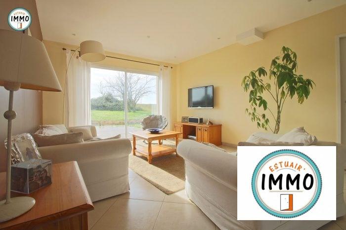 Sale house / villa Floirac 213200€ - Picture 2