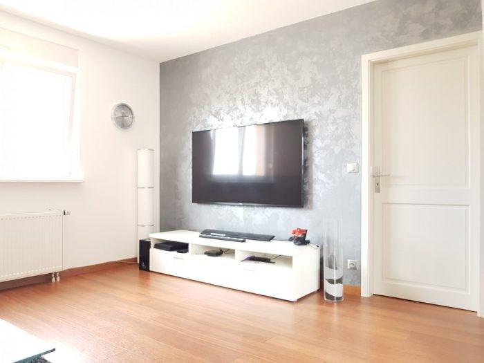Investment property apartment Schirrhein 149000€ - Picture 2