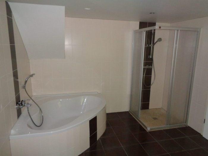 Location appartement Niederbronn-les-bains 720€ CC - Photo 3