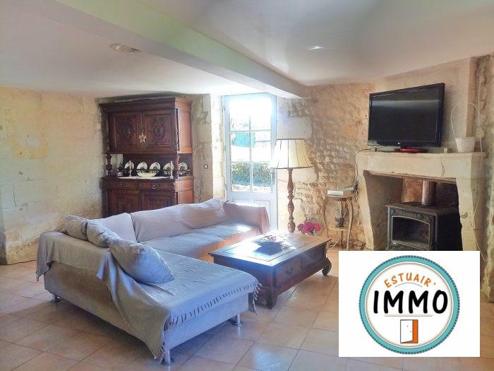 Sale house / villa Saint-thomas-de-cônac 171890€ - Picture 3