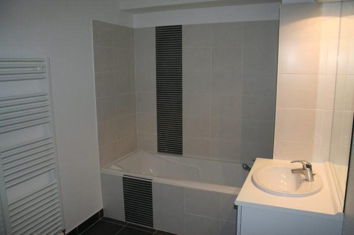 Rental apartment Haguenau 930€ CC - Picture 5