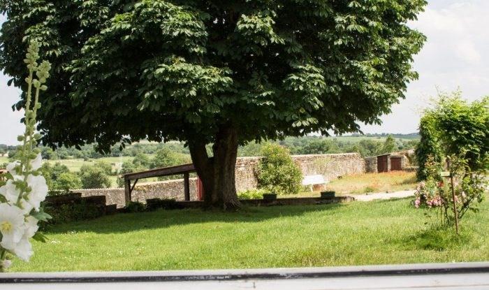 Deluxe sale house / villa Chantonnay 573000€ - Picture 4