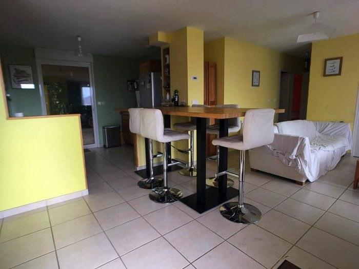Vente maison / villa Montaigu 229900€ - Photo 2