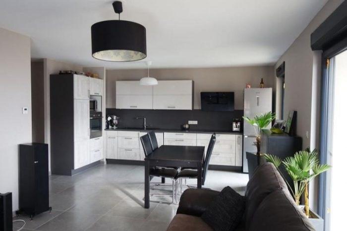 Verkoop  appartement Vendenheim 275000€ - Foto 2