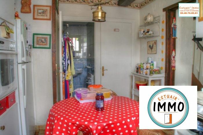 Sale house / villa Arces 158900€ - Picture 3