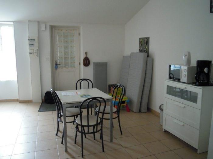 Rental house / villa Vallet 350€ CC - Picture 4