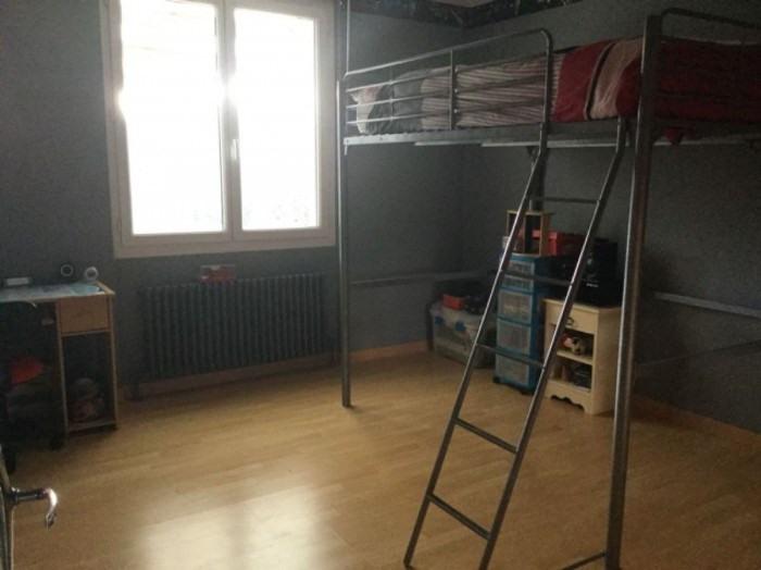 Sale house / villa Nieul-le-dolent 168400€ - Picture 9