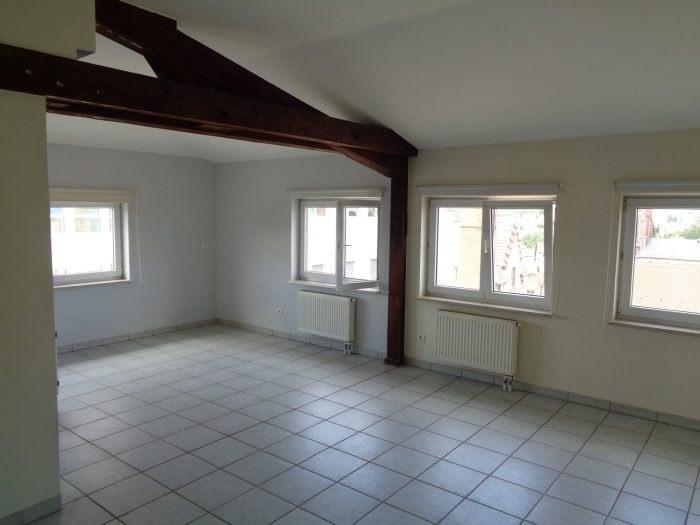 Alquiler  apartamento Pfaffenhoffen 570€ CC - Fotografía 1