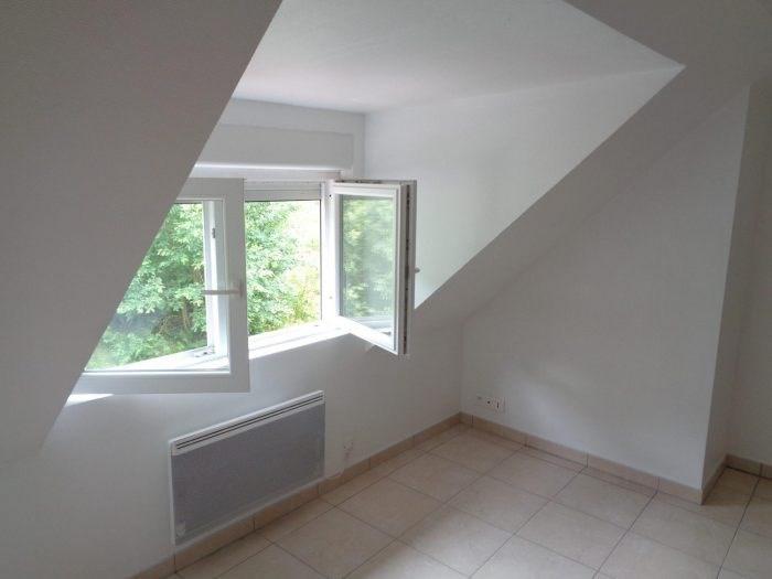 Venta  edificio Niederbronn-les-bains 349800€ - Fotografía 3