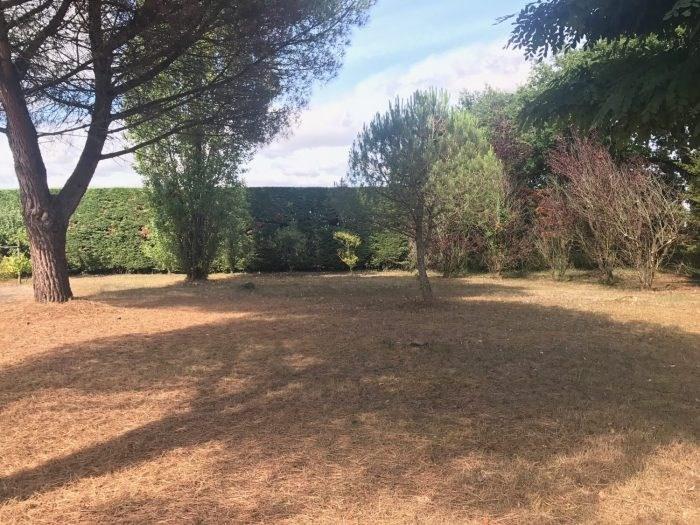 Sale house / villa L'herbergement 244900€ - Picture 5