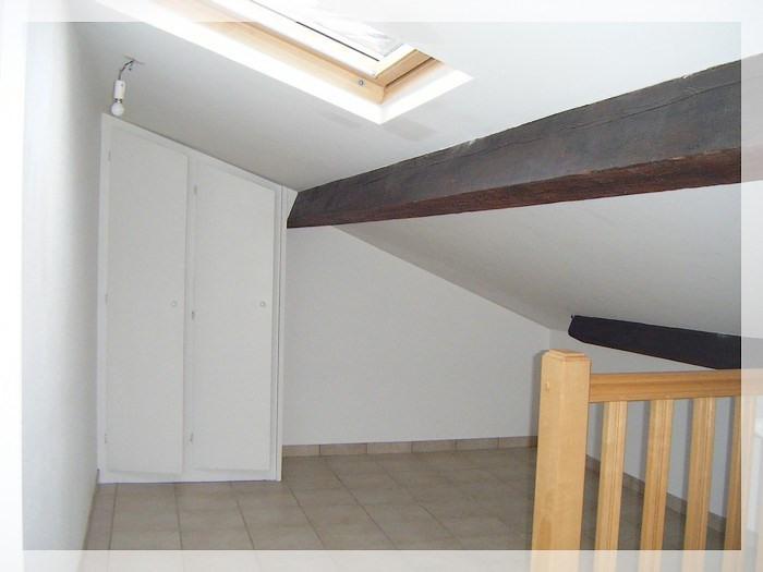 Sale apartment Ancenis 94320€ - Picture 3