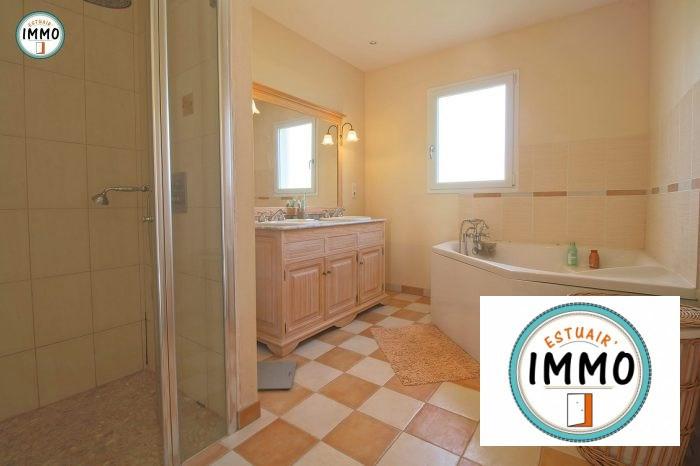 Sale house / villa Floirac 213200€ - Picture 8