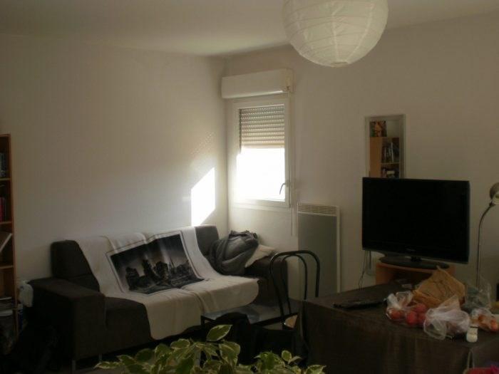 Rental apartment La roche-sur-yon 432€ CC - Picture 3