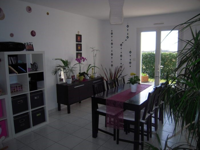 Location maison / villa Vallet 770€ CC - Photo 3