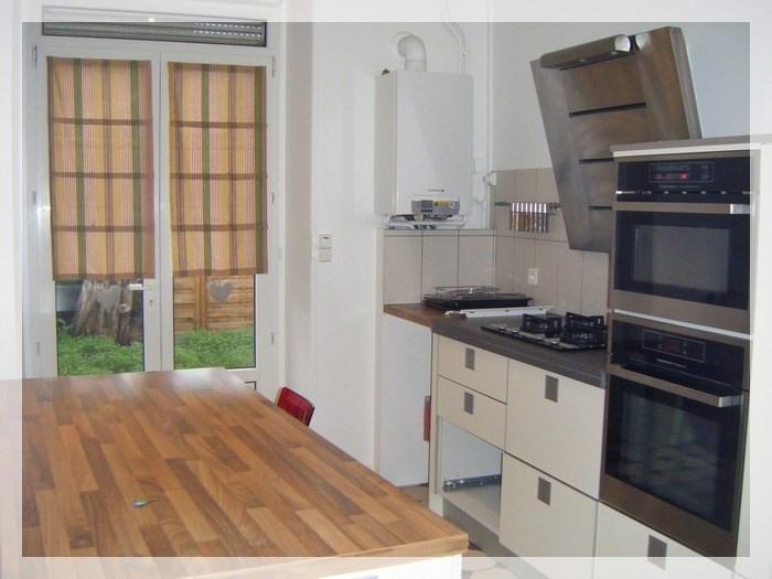 Vente maison / villa Ancenis 303920€ - Photo 3