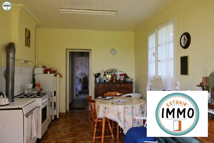 Sale house / villa Floirac 99720€ - Picture 3