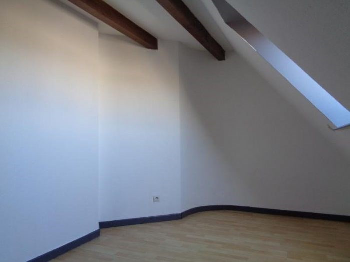 Investment property apartment Bischwiller 98 000€ - Picture 5