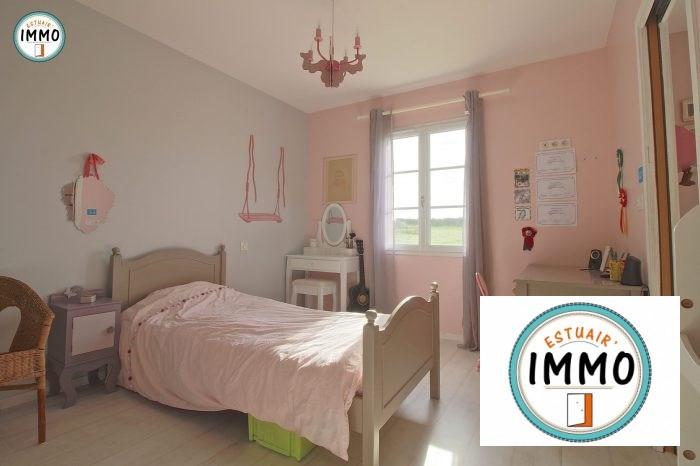 Sale house / villa Floirac 213200€ - Picture 7