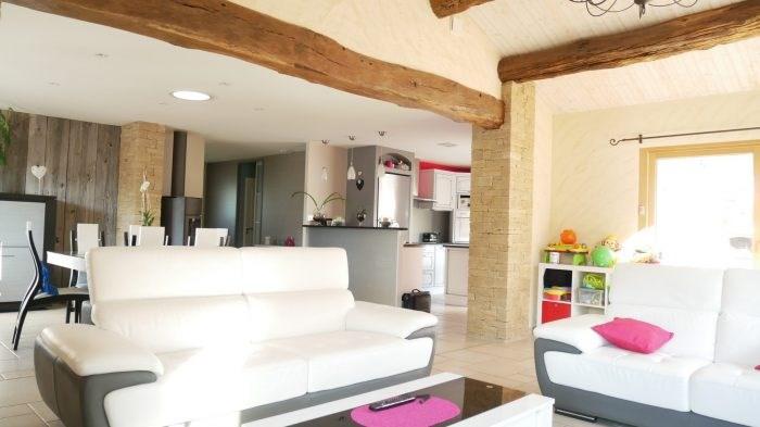 Deluxe sale house / villa La bernardière 363000€ - Picture 4