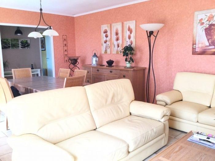 Sale house / villa Saint-georges-de-montaigu 199900€ - Picture 7