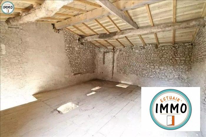 Sale house / villa Floirac 45000€ - Picture 4
