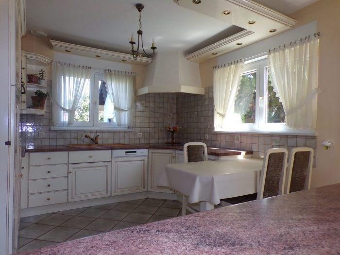 Verkauf von luxusobjekt haus Sélestat 623000€ - Fotografie 7