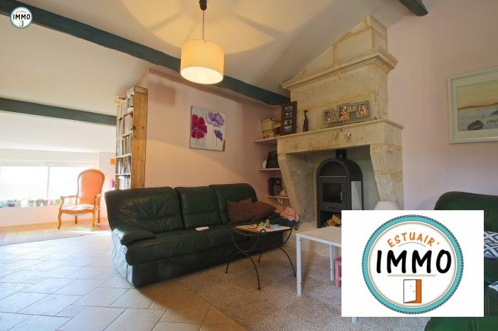 Sale house / villa Floirac 159 000€ - Picture 6
