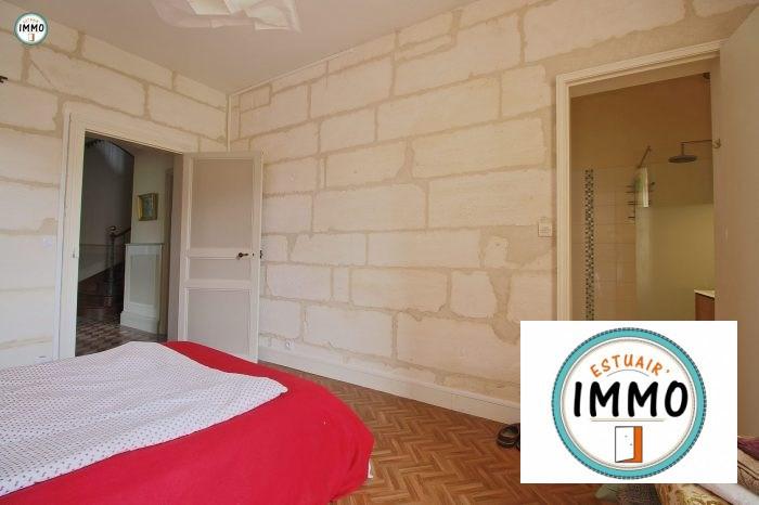 Vente de prestige maison / villa Mortagne sur gironde 598900€ - Photo 11