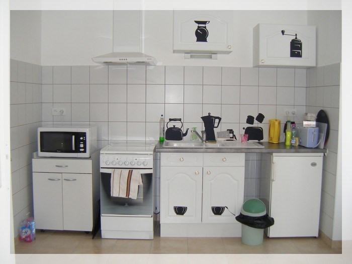 Location appartement Saint-florent-le-vieil 469€ CC - Photo 2