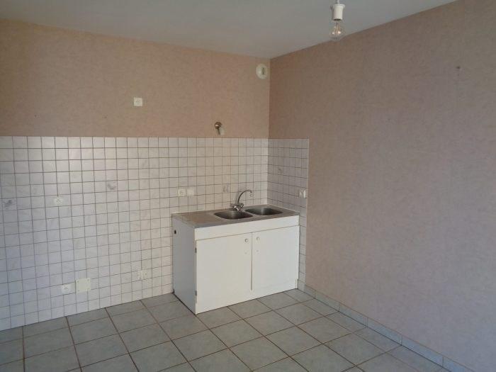Alquiler  apartamento Pfaffenhoffen 600€ CC - Fotografía 3