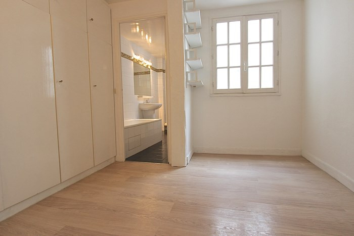Sale apartment Paris 3ème 695000€ - Picture 3