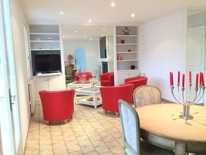 Investment property house / villa Saint-fulgent 173900€ - Picture 2