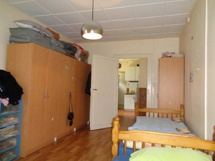 Verkoop  huis Bischwiller 170000€ - Foto 6