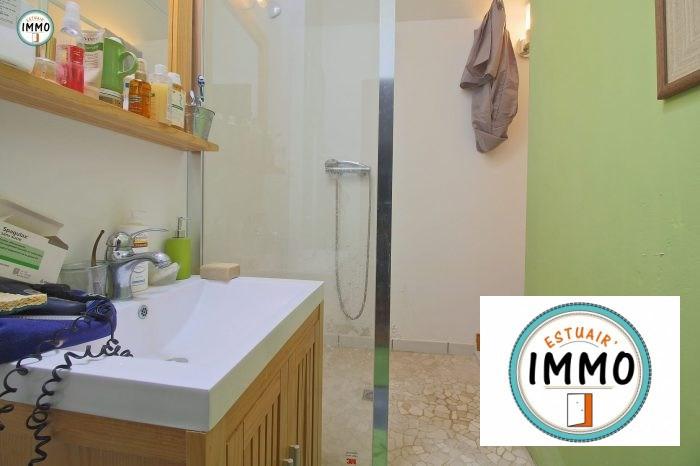 Vente maison / villa Talmont 119000€ - Photo 5