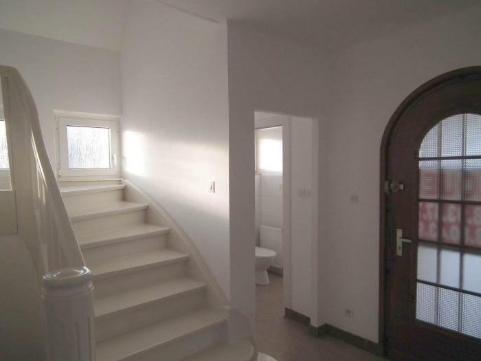 Verhuren  huis Gunstett 930€ +CH - Foto 6