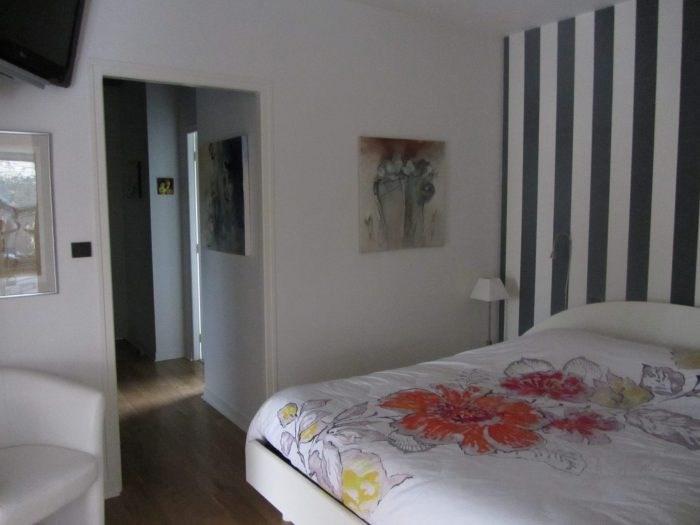 Vente de prestige maison / villa La roche-sur-yon 468000€ - Photo 4