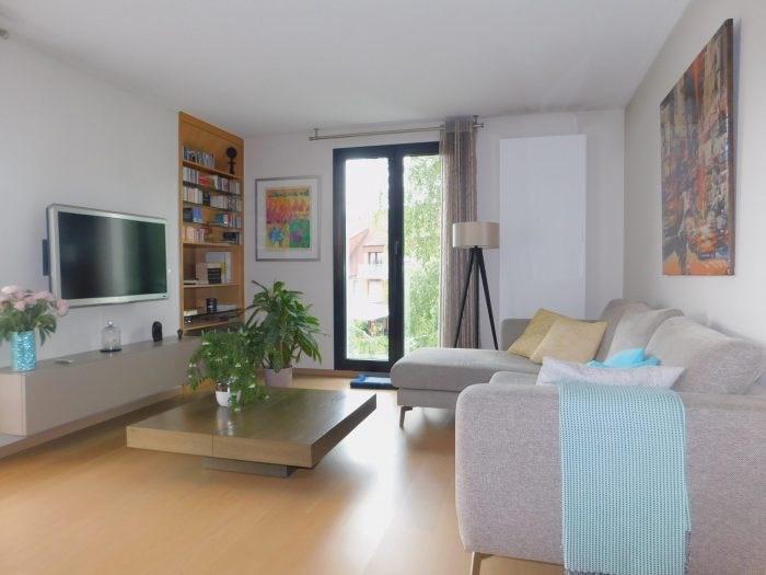 Verkauf wohnung Strasbourg 360000€ - Fotografie 1