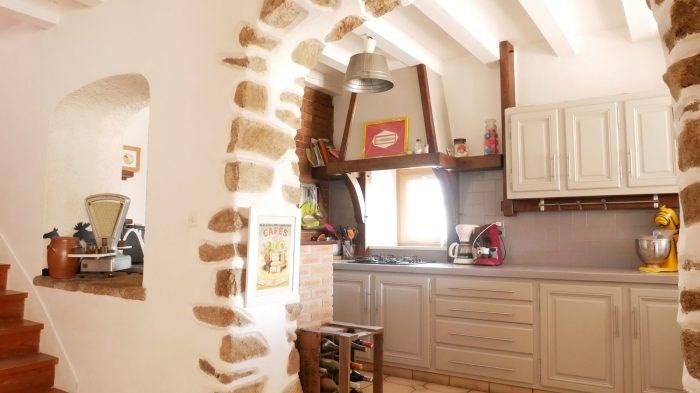 Sale house / villa Saint-hilaire-de-clisson 261000€ - Picture 4