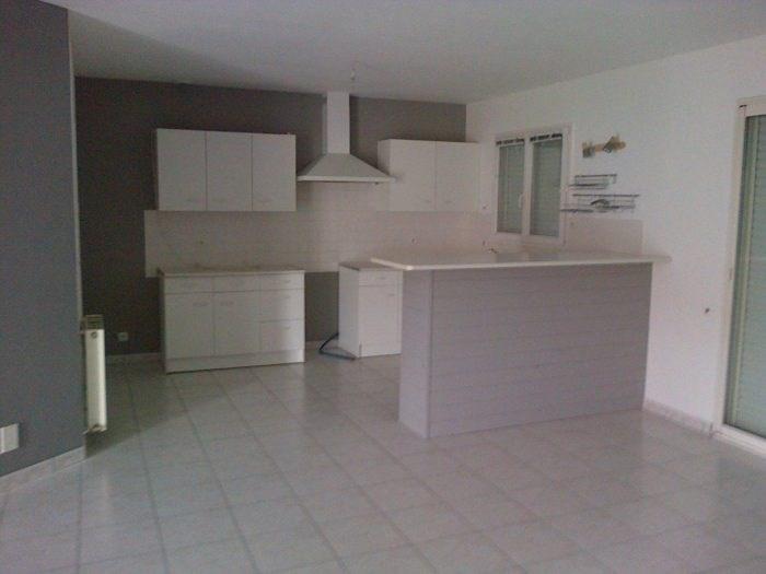 Sale house / villa Gesté 161000€ - Picture 2