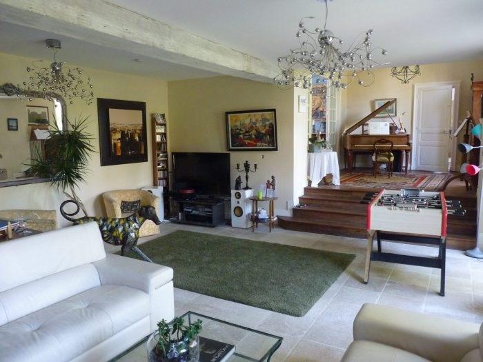 Vente de prestige maison / villa Clisson 731500€ - Photo 5