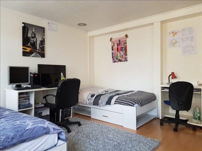 Verkoop  huis Bischwiller 169000€ - Foto 5