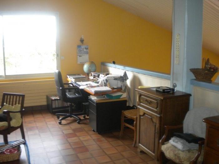 Vente de prestige maison / villa Les brouzils 399900€ - Photo 8