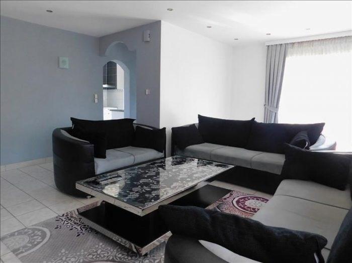 Verkoop  huis Geispolsheim 399000€ - Foto 4