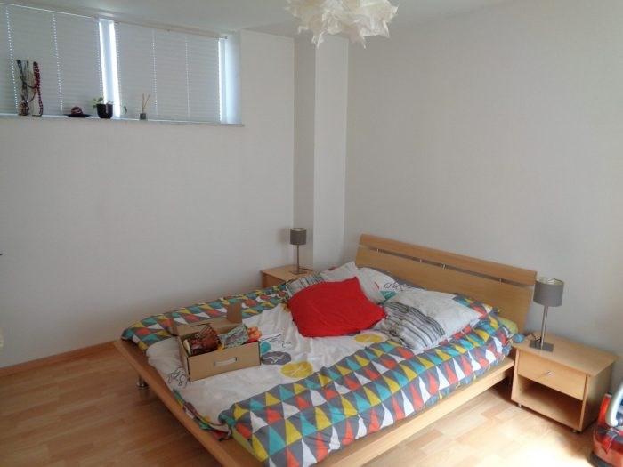 Locação apartamento Bischwiller 570€ CC - Fotografia 4