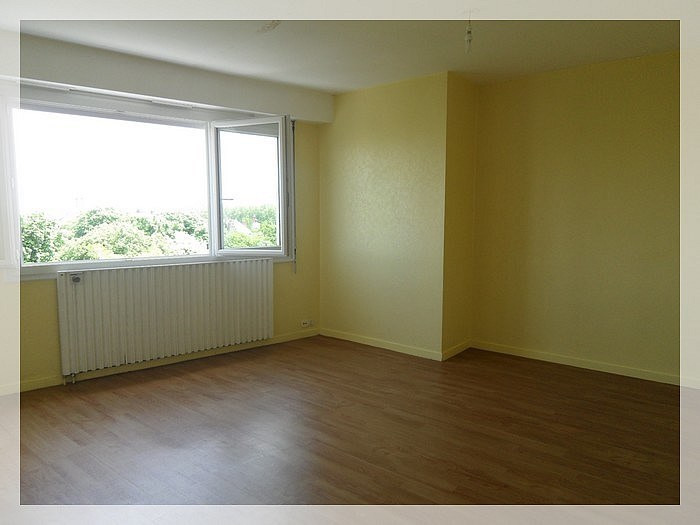 Vente appartement Ancenis 38 000€ - Photo 2