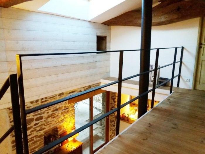 Sale house / villa Vallet 243490€ - Picture 4